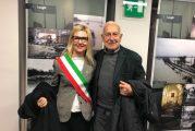 E' morto il dott. Luigi Ciriotti fu Sindaco a Santo Stefano Belbo durante l'alluvione
