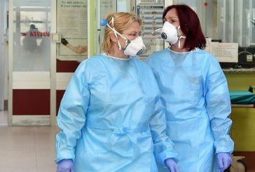 Coronavirus Piemonte: dall'Unità di crisi il bollettino di oggi domenica 29 marzo