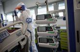 Coronavirus Piemonte: il bollettino di martedì 31 marzo 2020: Sono 127 i pazienti guariti oggi