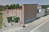Corneliano: il cimitero chiude a tempo indeterminato