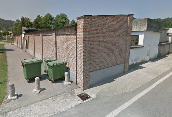 Corneliano: riaprono al pubblico il Cimitero comunale e il mercato del giovedì