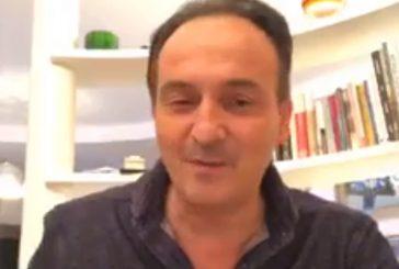 Coronavirus Piemonte: il Presidente Cirio conferma nessun allentamento delle misure di contenimento