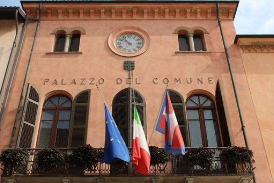Martedì 31 marzo alle 12 in tutta Italia: bandiere mezz'asta e un minuto di silenzio