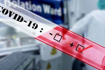 Coronavirus Piemonte: il bollettino di oggi lunedì 25 maggio 2020: l'indice dei contagi scende a 1 su 59