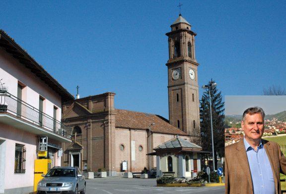 La spesa a Piobesi: i chiarimenti del sindaco Mauro Prino