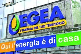 Estensione orari per lo sportello Egea di Alba  e nuovi presidi territoriali