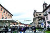 Corneliano: sospeso il mercato del giovedì
