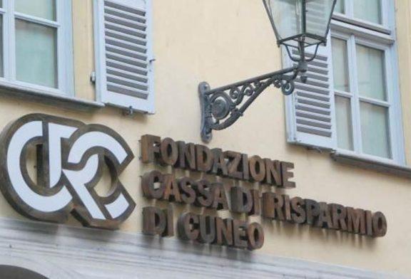 La Fondazione Crc delibera 300mila euro di aiuti per l'emergenza Coronavirus