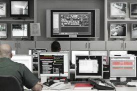 La sicurezza targata AllSystem: l'azienda leader in Italia per il trasporto valori e la sicurezza delle aziende e delle abitazioni