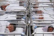 Boom di nascite al Sant'Anna di Torino, sono ben 69 i bambini in più rispetto al 2019