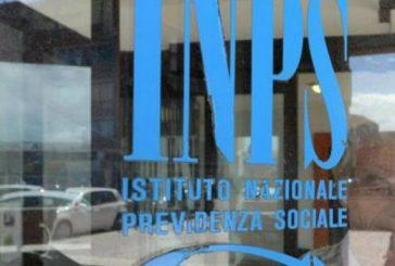 Indennità di 600 euro: in Provincia di Cuneo sono poco più di 10mila le domande in attesa di pagamento