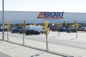 Mercatò aiuta i piccoli imprenditori a sostegno dei prodotti italiani