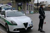 Bra, Coronavirus: la Polizia Municipale userà un drone per controllare la città
