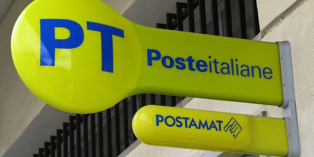 Diano d'Alba: nuovi orari per gli sportelli postali, chiusa la filiale di Ricca d'Alba