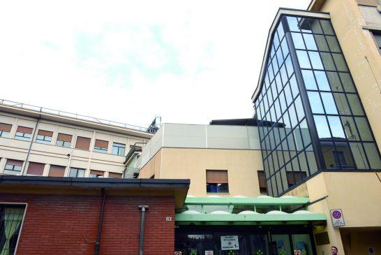 E' mancato questa mattina all'ospedale di Alba un paziente di Santo Stefano Belbo positivo al Coronavirus