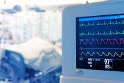 Coronavirus: il Piemonte ai vertici per l'incremento dei posti in terapia intensiva, aumentati del 94%