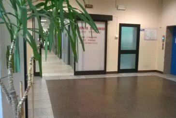 A Tortona il primo Covid-Hospital del Piemonte: presentato il piano di emergenza regionale della rete ospedaliera