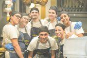 Il Coronavirus non ferma la solidarietà: consegne gratuite a domicilio da Sedici Piadina a Bra