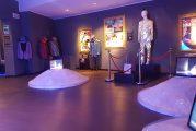 Il Museo della Magia di Cherasco riapre regalando l'8 marzo un ingresso gratuito a tutte le donne