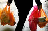 Alba: Da lunedì 6 aprile inizia la distribuzione dei buoni spesa