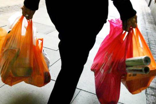 Sono 86 le famiglie doglianesi ad aver beneficiato dei buoni spesa per l'emergenza Covid
