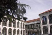 Greco e tecnologia: al Liceo Gandino di Bra le lezioni continuano... online
