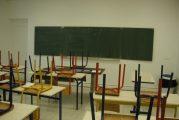 Coronavirus: scuole e atenei rimarranno chiusi  fino alla metà marzo