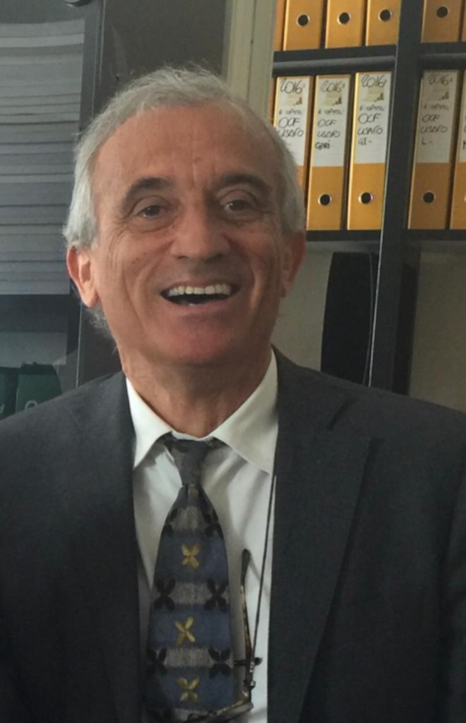 Le concessionarie di Alba e Bra donano 120mila euro alla Fondazione Nuovo Ospedale Alba-Bra Onlus