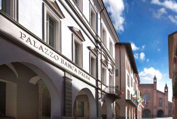 Alba: il Comune sigla con Banca d'Alba un accordo di sostegno al territorio