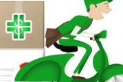 A Ceresole un numero verde per le consegne a domicilio di alimentari e medicinali
