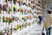 Misure in contrasto alla diffusione del coronavirus: chiuso il cimitero di Ceresole d'Alba