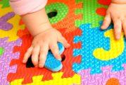 Dalla Regione Piemonte stanziati 15 milioni per i servizi per l'infanzia