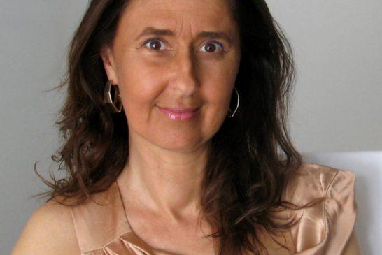 Ansia e paura per l'emegenza sanitaria? Un aiuto gratuito dalla psicoterapeuta Laura Bana