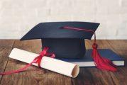 Giovedì 12 marzo in collegamento da Pollenzo: prima sessione di laurea a distanza all'Università di Scienze Gastronomiche