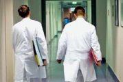Una Lamorrese deceduta a Bra, tra le vittime di oggi del Coronavirus