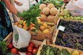 A Verduno si sposta il mercato settimanale del giovedì in Piazza Don Borgna