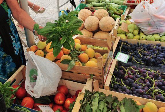 Alba, mancano le adeguate condizioni di sicurezza: Stop ai mercati fino al 13 aprile