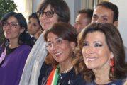 Bra: individuato il nuovo segretario generale Monica Basso assumerà l'incarico nel mese di aprile