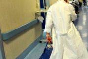 Coronavirus: il bollettino di oggi sabato 23 maggio 2020: cifre incoraggianti in Piemonte