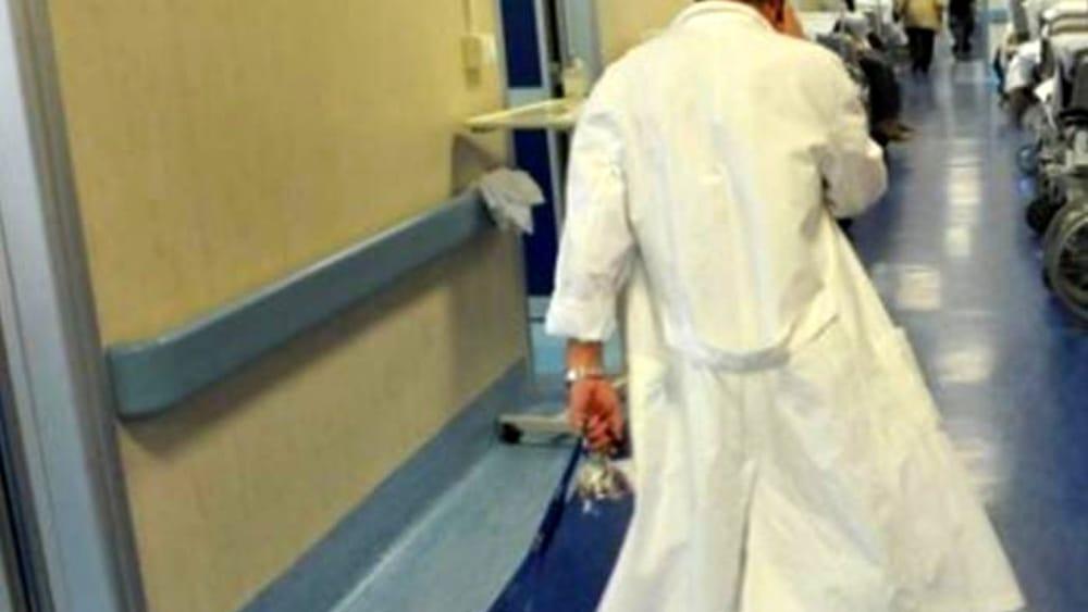 Nella notte salite a 12 le vittime da Coronavirus in Piemonte