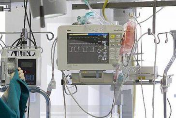 Coronavirus Piemonte: il bollettino di oggi mercoledì 13 maggio 2020: nella Granda superati i 300 decessi