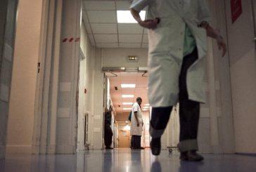Emergenza Coronavirus: ad Alba altri tre pazienti guariti negli ultimi giorni