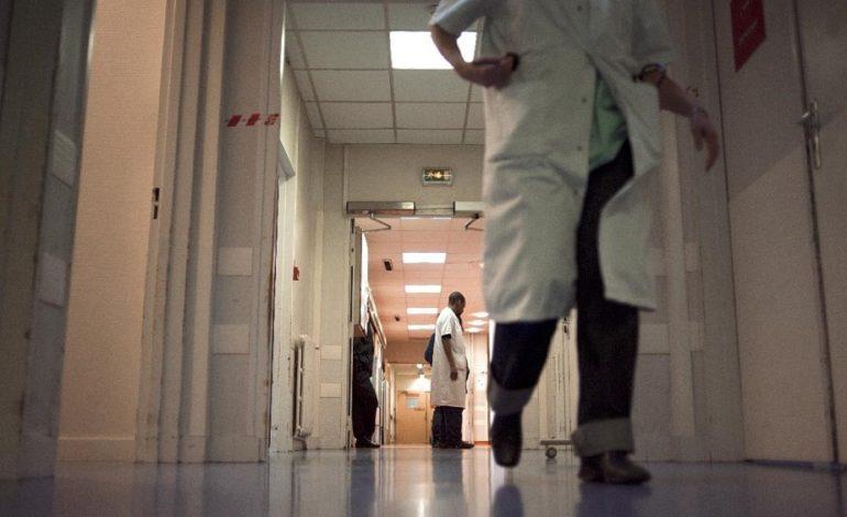 Coronavirus: altri 14 morti e il totale sale a 43 in Piemonte