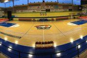 BASKET Serie B: E' ufficiale le gare dell'Olimpo Basket Alba  a porte chiuse fino al 3 aprile ma in diretta su Olimpo TV