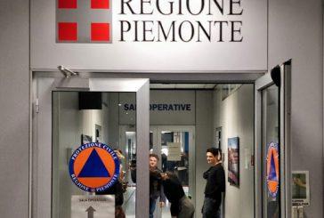 Coronavirus: al via sperimentazione nuovo test diagnosi. Tre nuovi nuovi decessi in Piemonte