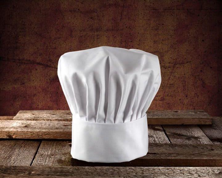 #chefperilpiemonte: gli chef piemontesi impegnati in una raccolta fondi per affrontare l'emergenza Covid 19