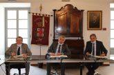 Alba: Accordo tra Comune, Banca d'Alba e A.C.A.a sostegno delle imprese colpite dall'emergenza Coronavirus