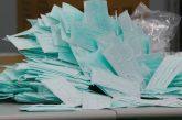 Alba: il Comune inizia la distribuzione delle mascherine agli albesi, partendo dagli over 65