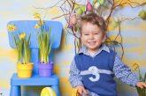 Per la Santa Pasqua, dal Comune, un dono a tutti i bambini di Santo Stefano Belbo