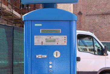 Alba: dal 4 maggio termina la sospensione del pagamento dei parcheggi blu